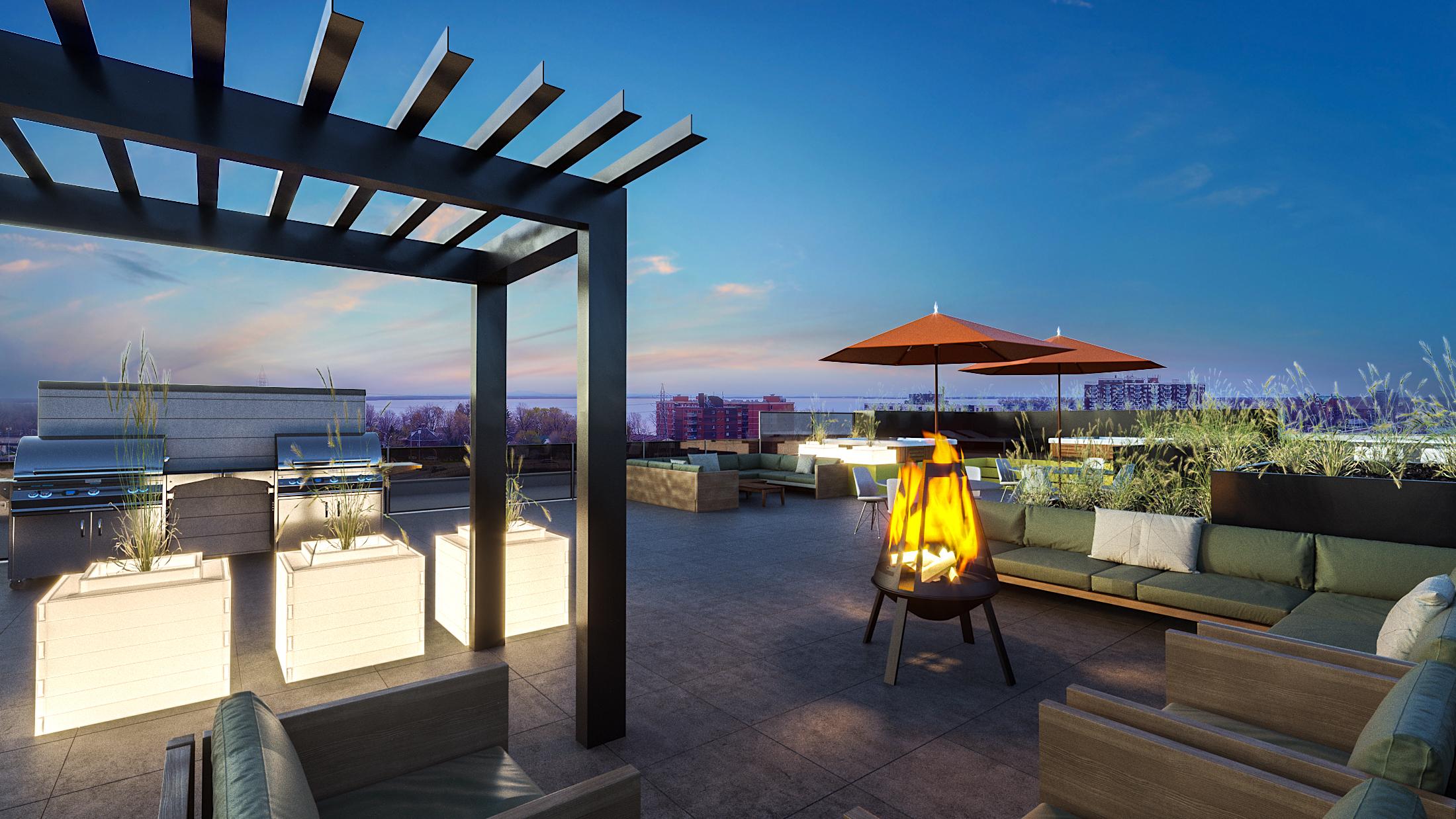 Kubik_roof_terrace_review01